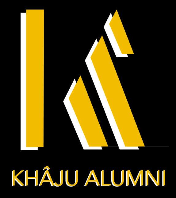Association Khâju Alumni
